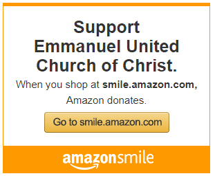 https://smile.amazon.com/ch/23-2706467